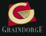 GRAINDORGE 2
