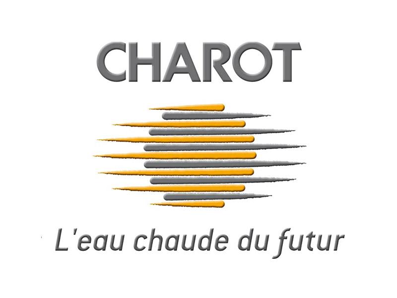 charot-logo